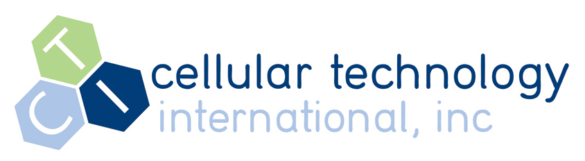 Cellular Technology International, Inc.