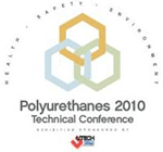 Polyurethane Technical Conference